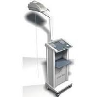Сканирующая лазерная терапия PR 999 2W