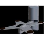 Настенное подвесное устройство для воспроизводящей аппаратуры