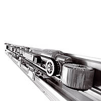 Привод для автоматических раздвижных дверей DORMA ES 200