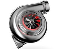 Турбины, турбокомпрессоры