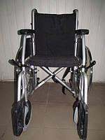 Аренда инвалидной коляски Meyra
