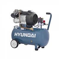 Компрессор Hyundai HYC 2550  (350 л/мин)