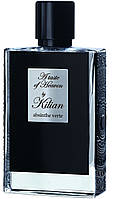 Tester By Kilian A Taste Of Heaven Kilian Absinthe Verte 50 ml Килиан Райское Наслаждение / Килиан Вкус Рая