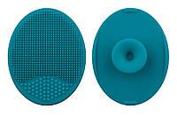 Апликатор подушка для массажа лица PROFESSIONAL TITANIA 2929