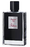 Tester Kilian Imperial Tea By Kilian 50ml edp Килиан Империал Ти / Килиан Императорский Чай