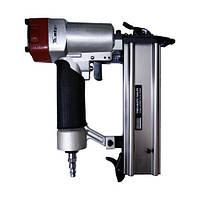 Степлер пневматический под гвозди 20 - 50 мм MTX 574109