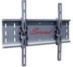 Подвесное настенное устройство для телевизоров LCD+PLASMA наклоном 15*