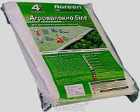"""Агроволокно """"Agreen"""" 30g/m2 1.6/10м."""