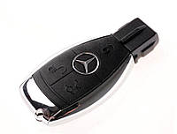 Флеш карта Mercedes benz 8 гБ