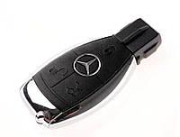 Накопитель Mercedes 8 гБ
