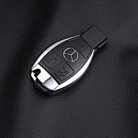 Накопитель Mercedes benz 8 гБ