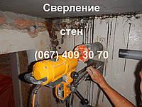 Сверление отверстий (063) 112 32 32