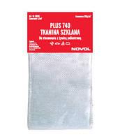 Стеклоткань Novol PLUS 740, 150 мг, 0,5 м2