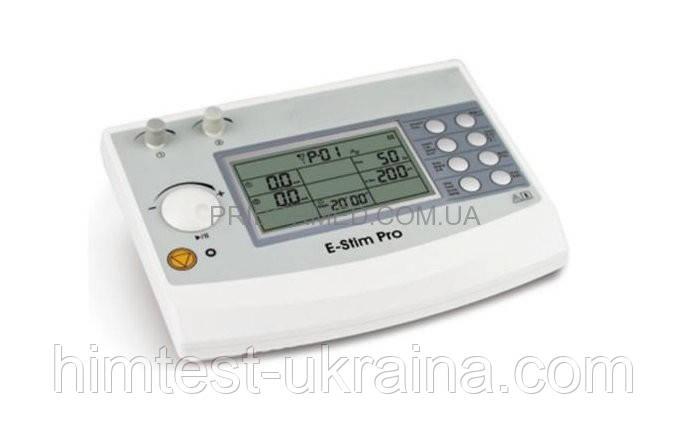 Прибор электротерапии  E-Stim Pro MT1022