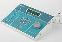 Аппарат низкочастотной электротерапии Радиус-01 ФТ (режимы: СМТ, ДДТ, ГТ, ТТ, ФТ)