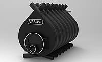 Печь калориферная VESUVI classic тип 05 со стеклом