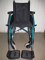 Прокат кресла - коляски Meyra 40 см ширина сиденья