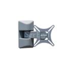 "Подвесное настенное устройство для телевизоров LCD+PLASMA 25""- 42"""
