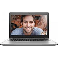 Lenovo Ideapad 310-15IKB (80TV00UUUA) FullHD White