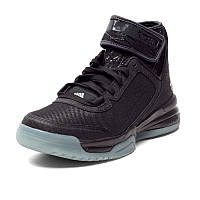 Баскетбольные кроссовки Adidas Dual Threat BB