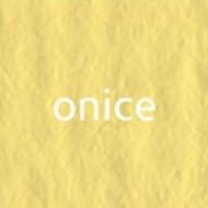 Картон Elle Erre А4 onice 17 (кремовый)