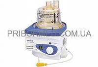 Увлажнитель дыхательной смеси без сервоконтроля UTAS