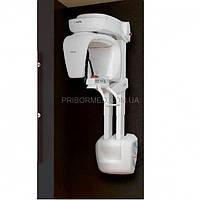 Цифровой панорамный дентальный рентгеновский аппарат I-MAX New generation,Owandy Radilogy