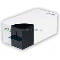 Цифровой сканер дентальных фосфорных рентген пластин Owandy-CR,Owandy Radilogy