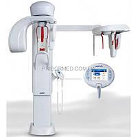 Цифровой панорамный дентальный рентгеновский аппарат I-MAX Touch Сeph,Owandy Radilogy