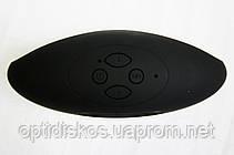 Bluetooth портативная колонка SPS X6/Z169, фото 2