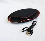 Bluetooth портативная колонка SPS X6/Z169, фото 5