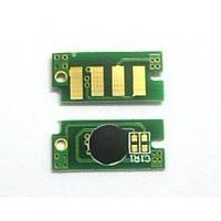 Чип для картриджа XEROX 106R02183 2.3K