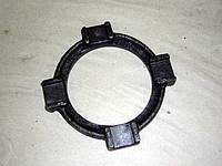 Кольцо отжимных рычагов  корзины муфты сцепления Т-150 150.21.240