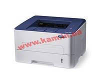 Принтер А4 Xerox Phaser 3260DNI с Wi-Fi (3260V_DNI)