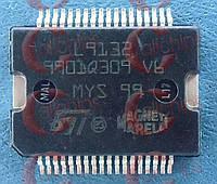 Контроллер ST L9132 HSSOP36
