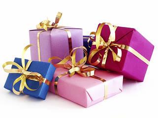 Сувениры,подарки