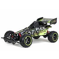 Радиоуправляемая машина - багги Baja Extreme Spider Buggy масштаба 1:6 с 9.6В аккум. 6615 (35649)