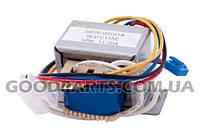 Трансформатор дежурного режима для микроволновки SLV-C115E Samsung DE26-00101A