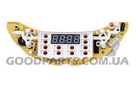 Модуль (плата) управления для мультиварки RMC-M4500 Redmond