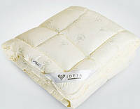Одеяло Wool Classic (Овечья шерсть) - Евро: 200*220см