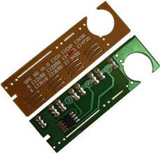 Чип для картриджа SAMSUNG SCX-D4200A