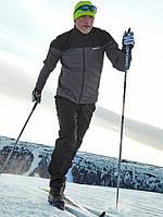 Мужские зимние брюки – залог тепла и комфорта