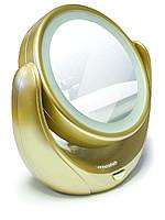 Косметическое зеркало с подсветкой Mesko MS 2164