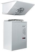 Сплит-система холодильная Полаир SM 109 P Professionale