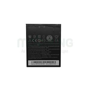 Оригинальная батарея HTC Desire 326/526 (BOPL4100) 2000 mAh для мобильного телефона, аккумулятор.