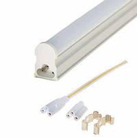 Светильник светодиодный LEDEX T5 60см 10W 900lm 165-265V 6500К