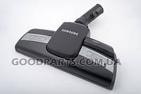 Насадка (щетка) для пылесоса Samsung DJ97-00857B