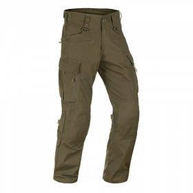 Брюки Clawgear Raider Mk.III Pants