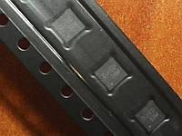 RT8202A / RT8202APQW [DJ] WQFN-16L контроллер питания
