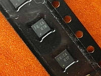RT8204B / RT8204BGQW [FR] WQFN-16L контроллер питания
